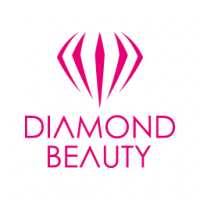 Diamond Beauty Nitra