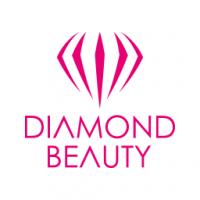 Diamond Beauty Nitra